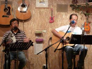20120721honwaka1