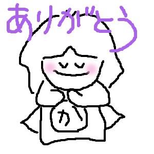 Cocolog_oekaki_2011_07_03_18_42