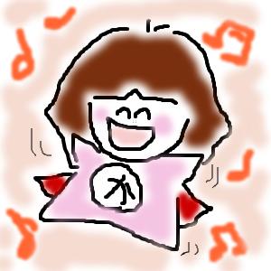 Cocolog_oekaki_2011_12_29_10_37