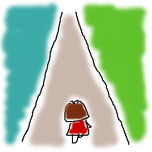 Cocolog_oekaki_2012_11_12_08_08