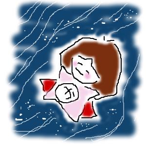 Cocolog_oekaki_2012_11_30_13_00