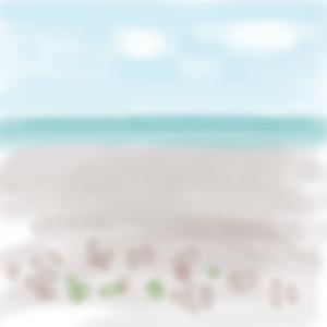 Cocolog_oekaki_2013_03_07_09_16