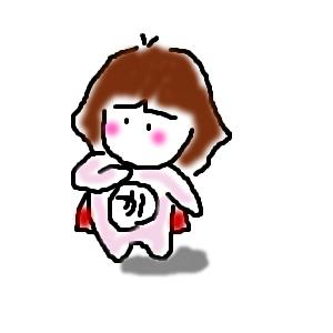 Cocolog_oekaki_2013_12_04_09_27