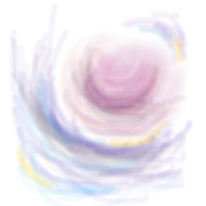 Cocolog_oekaki_2014_02_05_08_04_2