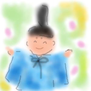 Cocolog_oekaki_2014_05_01_10_00