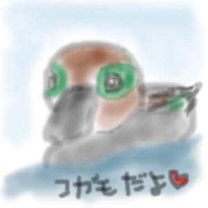 Cocolog_oekaki_2014_12_08_22_09