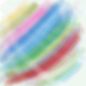 Cocolog_oekaki_2015_11_10_21_10