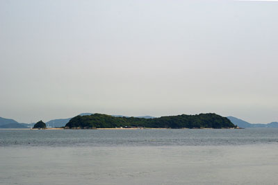 Imgp2806_